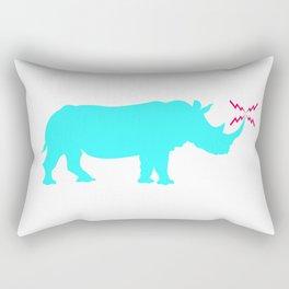another Rectangular Pillow