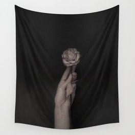 Age Wall Tapestry