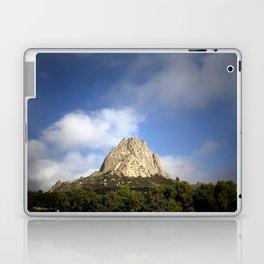 Bernal Rocky Mountain Laptop & iPad Skin