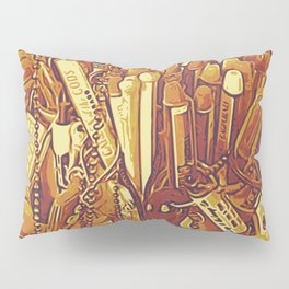 Westinghouse Pillow Sham