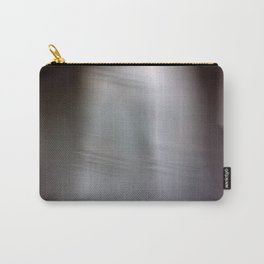 veil wall Carry-All Pouch