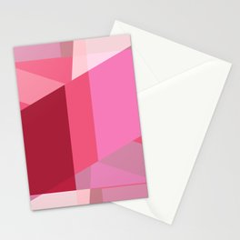 Soft and Sweet Stationery Cards