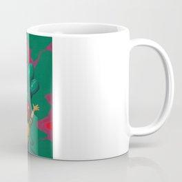 Gyork! Gyork! Gyork! Coffee Mug