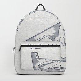 B2 Backpack