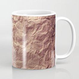 a wrinkle in time Coffee Mug