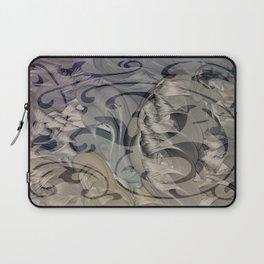 Moneta Laptop Sleeve