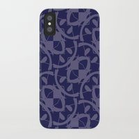 geo iPhone & iPod Cases featuring GEO by Audule