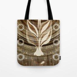 Global Tote Bag