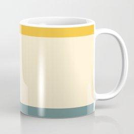 Sunshower Coffee Mug