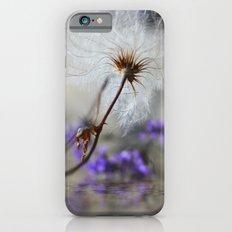 A little bit of Hope iPhone 6s Slim Case