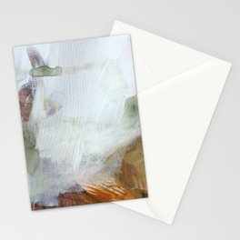 1 0 4 Stationery Cards