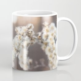 Winter Dreamy Landscape Coffee Mug