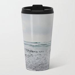 Oceanside ... Travel Mug
