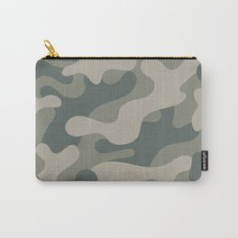 CLASSIC CAMO 4 Carry-All Pouch
