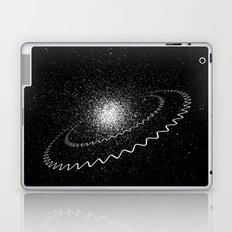 seti Laptop & iPad Skin