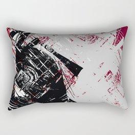31218 Rectangular Pillow