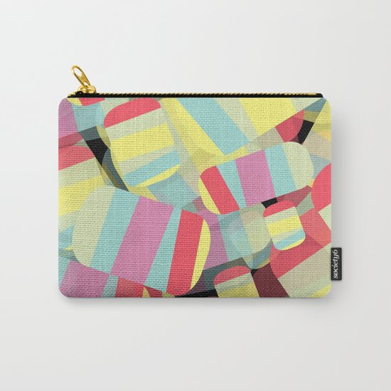 Profound Carry-All Pouch