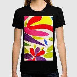 OMG OTOMI! T-shirt