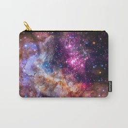 Westerlund 2 Chandra Carry-All Pouch