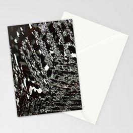 PiXXXLS 160 Stationery Cards