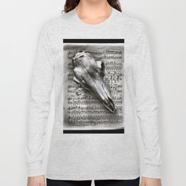 Noted Long Sleeve T-shirt