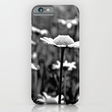 She's a Daisy Slim Case iPhone 6s