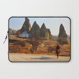 Western Style  Laptop Sleeve
