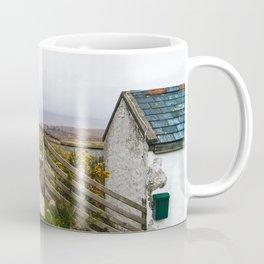 Ireland 79 Coffee Mug