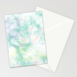 RoAndCo Stationery Cards