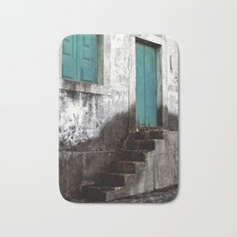 steps Bath Mat