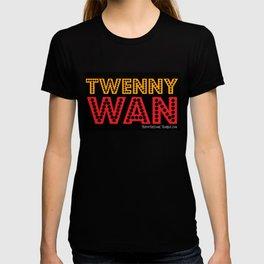 Twennywan T-shirt