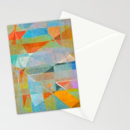 Arraial Stationery Cards