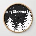 Merry Christmas ! by fuzzyfox85