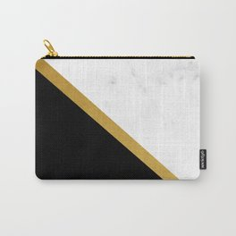 marmor Carry-All Pouch