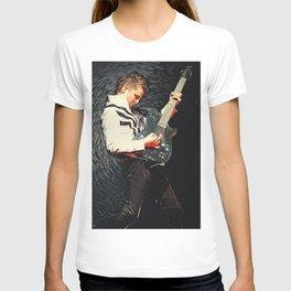 Matthew Bellamy T-shirt