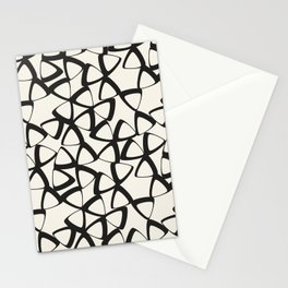 Abbi Stationery Cards