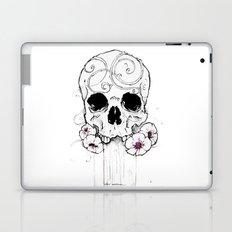 23981 Laptop & iPad Skin