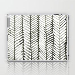 Quill Grid Laptop & iPad Skin