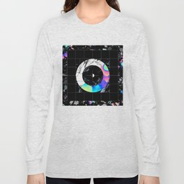 PIONEER TO THE FALL Long Sleeve T-shirt