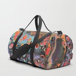 Bang Pop 69 Duffle Bag