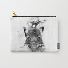 Start War Carry-All Pouch