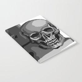 FILTERED Notebook