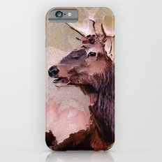 One Stag iPhone 6s Slim Case