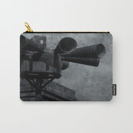Alerte Carry-All Pouch