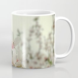 Almond Love #2 Coffee Mug