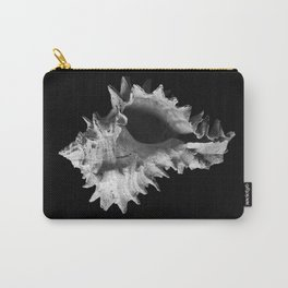 fossil nature Carry-All Pouch