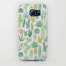 Cactus Slim Case Galaxy S8