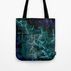 Electrical Tote Bag