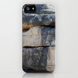 Korg iPhone Case