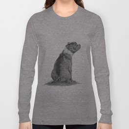 Millie Long Sleeve T-shirt
